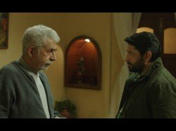 Irada Movie Review Noble Intention Lost Execution
