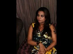 Kolkata Police Stf Also Examined Today Searched The Flat Shuvra Kundu