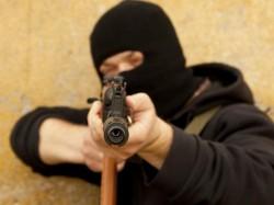 Jihadi Recruitment Saw 55 Jump After Wani