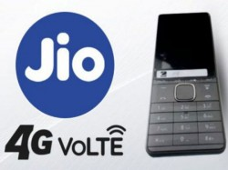 Jio 4g Feature Phones Worth Rs 999 Rs 1 499 Can Stand Against Nokia