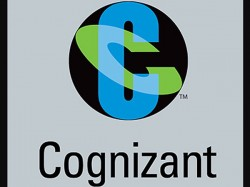 Cognizant Likely Lay Off 6 000 Employees