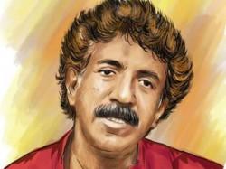 Dohar Kalikaprasad S Death Is An Irreparable Loss Bengali Folk Song