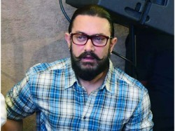 Who Wants Work With Aamir Khan Here S Your Golden Chance