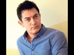 Did Aamir Khan Earn Rs 175 Crore From Dangal