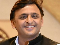 Ready Tie Up With Bsp Prevent Bjp From Coming Power Akhilesh