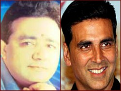 Mogul First Look Poster Akshay Kumar S Next Is Biopic On Emperor Of Music Gulshan Kumar