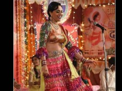 Anaarkali Aarah Movie Review Swara Bhaskar S Sublime Act Will Make You Go Hail Girl Power