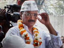 Why Pehle Aap Was Second Best In Punjab