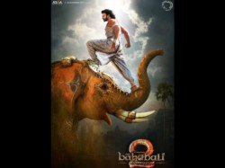 Baahubali 2 Trailer Faster Higher Stronger