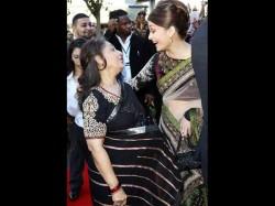 Aishwarya Rai Work With Jaya Bachchan This Film
