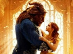 Beauty The Beast To Get Sequel