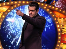 Celebrities Approached Bigg Boss 11 Picture