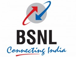 Bsnl Offers 2gb Data Per Day Unlimited Calling Rs
