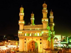 Hyderabad Best City Live In Beats Delhi Mumbai Third Time