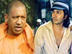 Why Shah Rukh Khan Slapped Farah Khan S Husband Shirish Kunder Remains Unclear