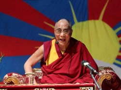 Dalai Lama S Arunachal Visit Will Hit Ties With India Chinese Media