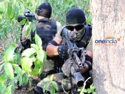 Army On Shopping Spree Commandos Get Deadlier