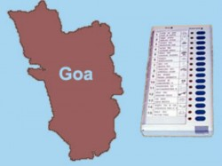 Goa Assembly Election Exit Poll Results 2017 Live