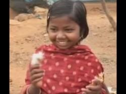 No Mid Day Meals Jharkhand Villages Children Eat Rats Rabbits
