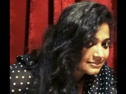 Child Trafficking Eight Allegations Against The Bjp Leader Juhi Choudhuri