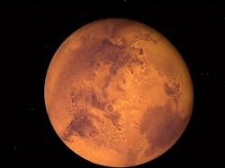 Giant Magnetic Shield Could Make Mars Habitable Nasa Scientist