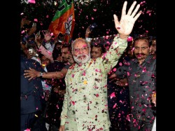 Narendra Modi Favourite 2019 Lok Sabha Elections Say United States Of America S Expert Survey