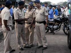 Rape Victim Family Go Court Against Uncooperative Police