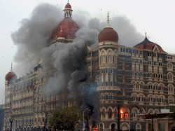 Mumbai Terror Attacks Carried By Group Based Pakistan Ex Pakistan Nsa