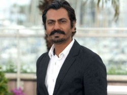 Nawazuddin Siddiqui I Don T Think Nepotism Exists Bollywood
