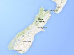 Indian Assaulted In New Zealand Faces Racist Rant