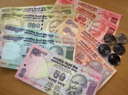 If Banks Refuse Exchange Soiled Notes They Can Be Fined Rs