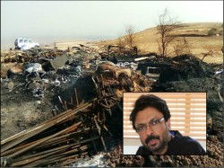 Sanjay Leela Bhansali S Padmavati Set Vandalised Kolhapur