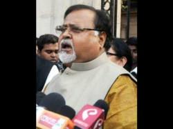Bengal Schools Showcausd Promoting Religious Intolerance