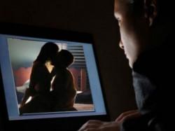 Govt Blocked 3 000 Porn Websites Informed Lok Sabha