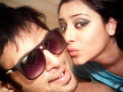 Pratysha Banerjee Vomitted Blood Wanted Commit Suicide Due Rahul Raj Singh Harrasment