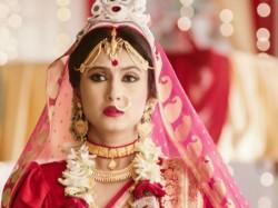 Women S Panel Receives Plaint On Regressive Bangla Tv Soap