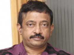 Ram Gopal Varma Posts Nasty Women S Day Message Twitterati Posts Nastier Replies