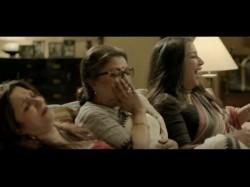 Sonata Trailer Shabana Azmi Aparna Sen Lillete Dubey S Film Seems Fun But Incoherent