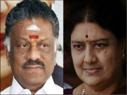 It Is Now Aiadmk Amma Vs Aiadmk Puratchi Thalaivi Amma