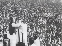 th March 1971 Facts About Bangladesh Independence Liberation War