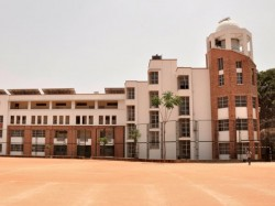 Students Are Disturbed Bengaluru College Sacks Gay Professor