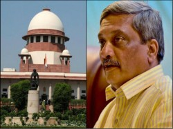 Goa Political Drama Live Congress Mlas To Meet Governor