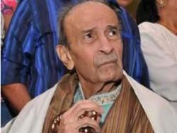 Writer Taarak Mehta The Inspiration Behind Taarak Mehta Ka Oolta Chashmah No More