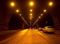 Chenani Nashri About India S Longest Tunnel