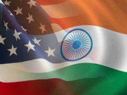 Was H 1b Visa Issue The Reason India S Muted Response On Kansas Killing