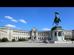 Vienna Again Ranked World S Nicest City Live In Baghdad The Worst