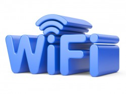 Trai Proposes Internet At 2 Paise Per Mb Easing Access To Wi Fi