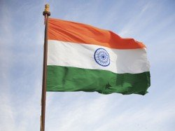 Pakistan Fears Hidden Camera Mounted On India S Tallest Flag At Attari Border