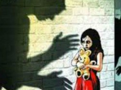 Six Arrested Sexually Abusing Minor Girls Orphanage In Kerala