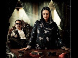 Haseena Shraddha Kapoor Introduces Brother Siddhanth As Dawood Ibrahim